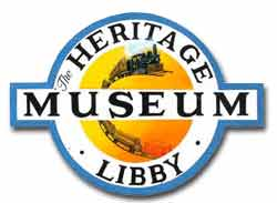 Libby Heritage Museum